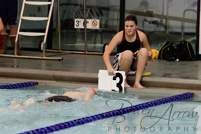Swim vs Concordia 20151214-0671