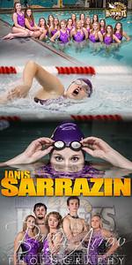 Janis Sarrazin Banner 01