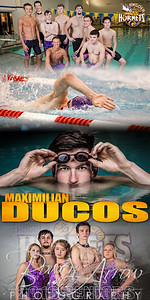 Max Ducos Banner 01