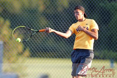 Tennis 20150914-0080