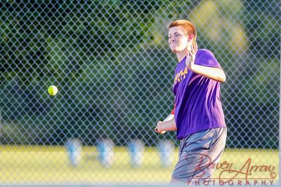 Tennis 20150914-0013