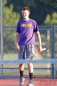 Tennis 20150914-0068