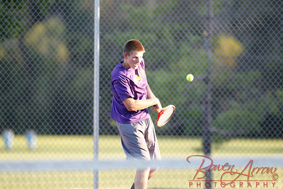 Tennis 20150914-0021