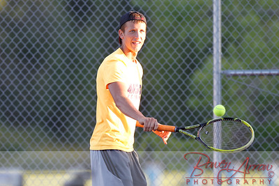 Tennis 20150914-0059
