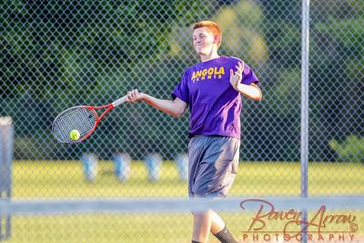 Tennis 20150914-0014