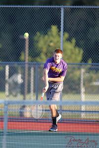 Tennis 20150914-0052