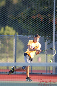 Tennis 20150914-0004