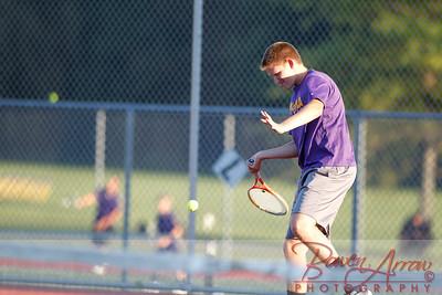 Tennis 20150914-0077