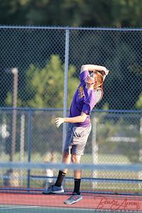 Tennis 20150914-0061