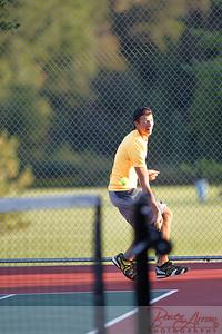 Tennis 20150914-0033