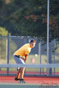 Tennis 20150914-0002