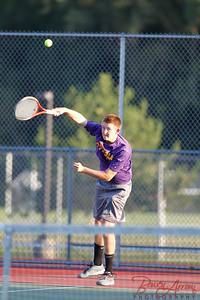 Tennis 20150914-0057