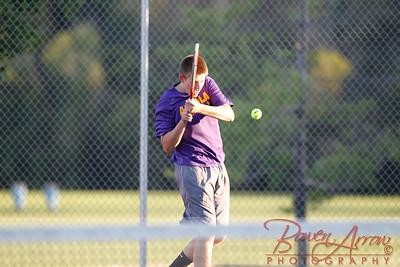 Tennis 20150914-0022