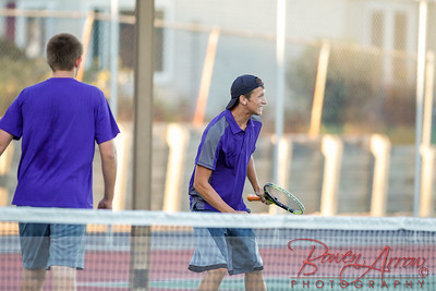 M Tennis vs WV 20150921-0023