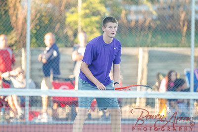 M Tennis vs WV 20150921-0039