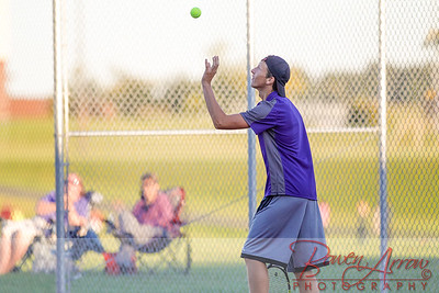 M Tennis vs WV 20150921-0057