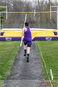 Track vs Garrett 20160419-0023
