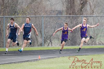 Track vs Garrett 20160419-0054