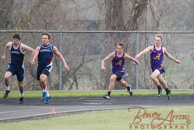 Track vs Garrett 20160419-0053