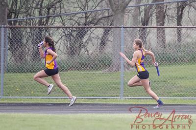 Track vs Garrett 20160419-0060
