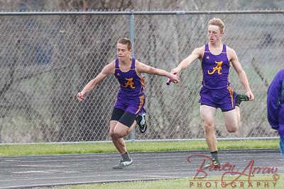Track vs Garrett 20160419-0052