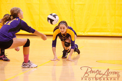 VB vs Eastside 20151012-0121