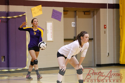 VB vs Eastside 20151012-0105