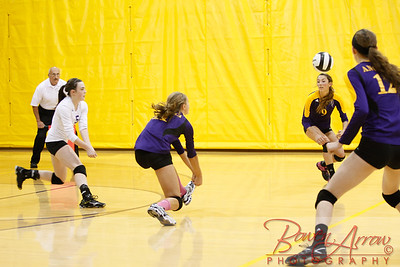 VB vs Eastside 20151012-0112