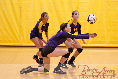 VB vs Eastside 20151012-0171