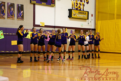 VB vs Eastside 20151012-0068