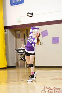 VB vs Eastside 20151012-0009