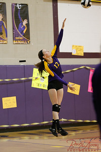 VB vs Eastside 20151012-0169