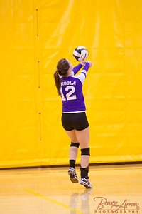 VB vs Eastside 20151012-0006