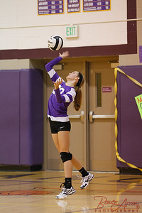 VB vs Eastside 20151012-0027