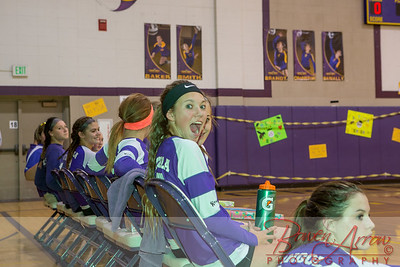 VB vs Eastside 20151012-0037