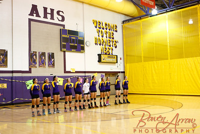 VB vs Eastside 20151012-0075