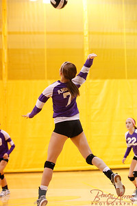 VB vs Eastside 20151012-0015
