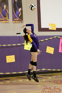 VB vs Eastside 20151012-0168