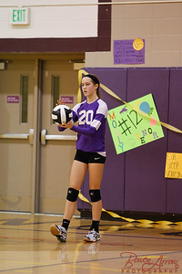 VB vs Eastside 20151012-0026