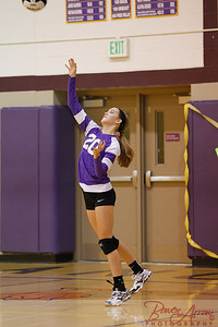 VB vs Eastside 20151012-0028