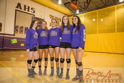 VB vs Eastside 20151012-0051