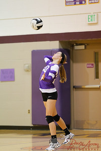 VB vs Eastside 20151012-0018