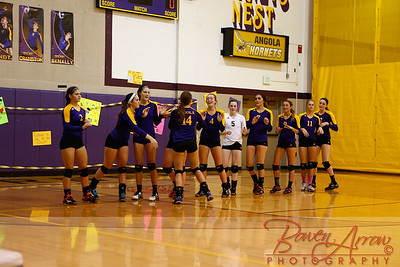 VB vs Eastside 20151012-0071