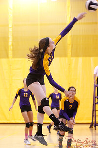 VB vs Eastside 20151012-0097