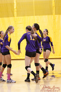 VB vs Eastside 20151012-0099