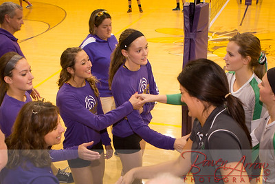 VB vs Eastside 20151012-0058