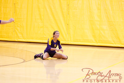 VB vs Eastside 20151012-0125