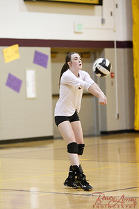 VB vs Eastside 20151012-0081
