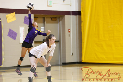 VB vs Eastside 20151012-0106