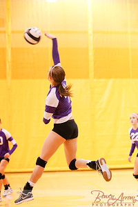 VB vs Eastside 20151012-0016